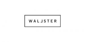 Wallster